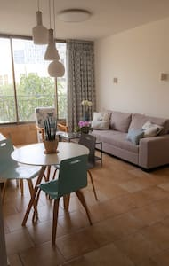 Wonderful apartment close to Tel Aviv - Рамат-Ган