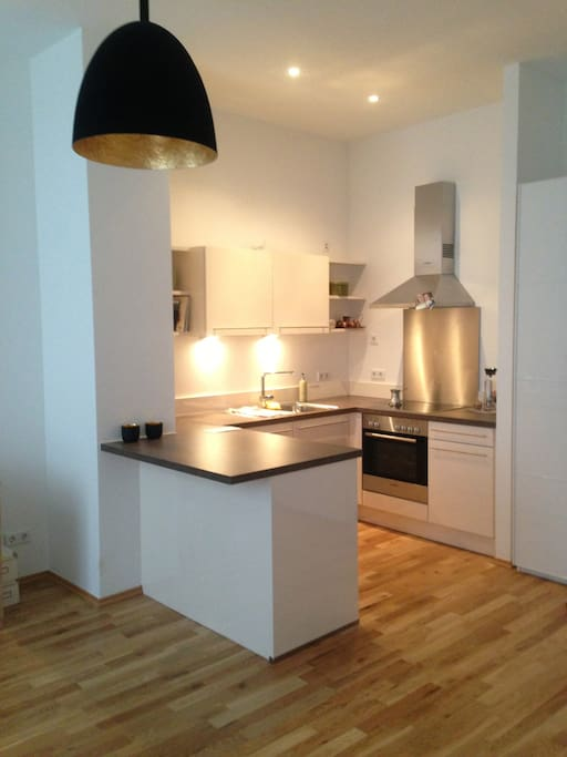 luxus appartement in berlin mitte wohnungen zur miete in berlin berlin deutschland. Black Bedroom Furniture Sets. Home Design Ideas