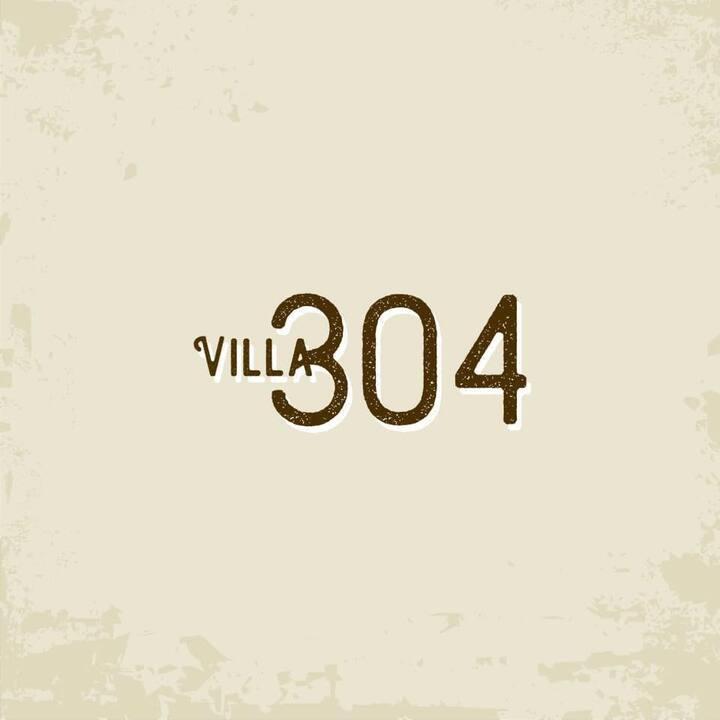 Villa 304 - Galle - Room No 01