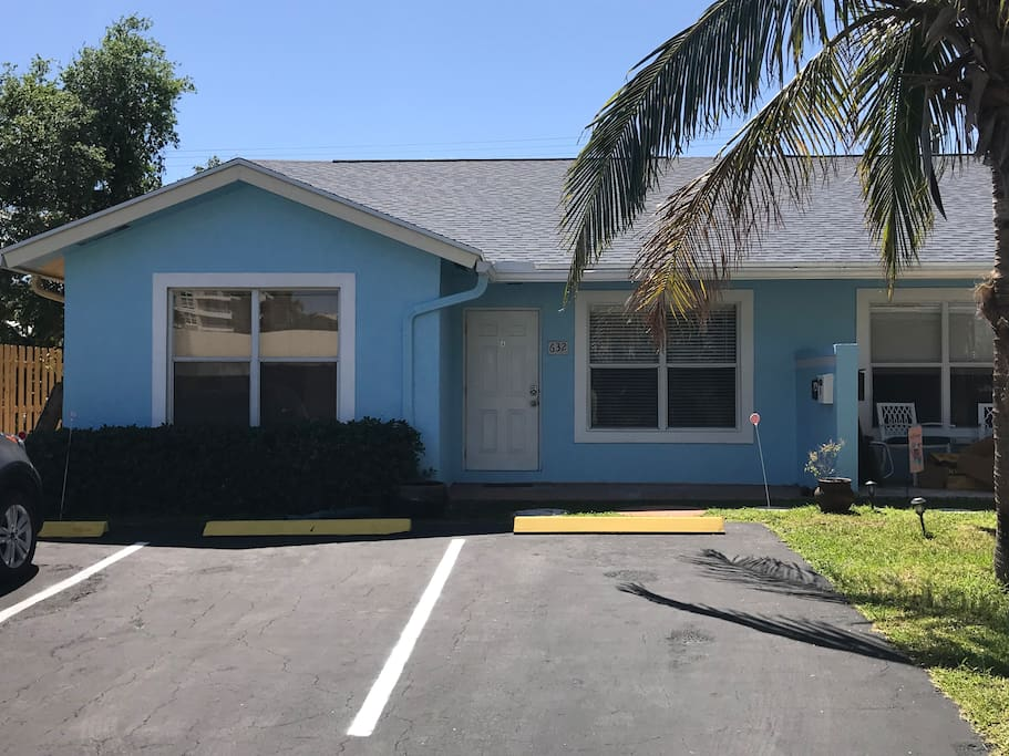 Seashell 1 walk to the beach apartments for rent in 1 bedroom apartments in boynton beach fl