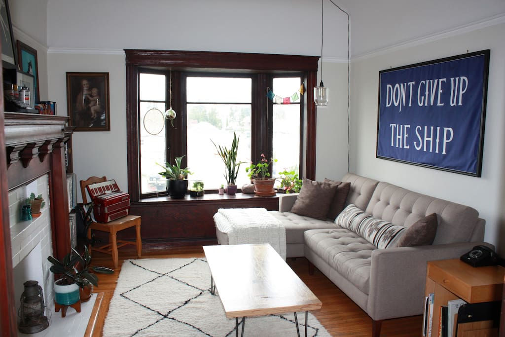 Renting Rooms In Your House California