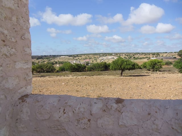 Superbe Villa à Essaouira - Ounara