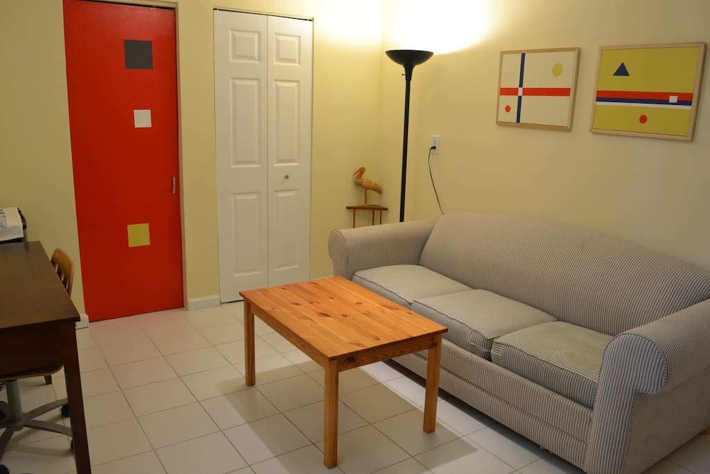 Rooms For Rent In Beltsville Md