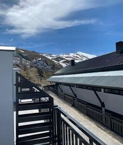 Apartamentos Como en Casa - Sierra Nevada