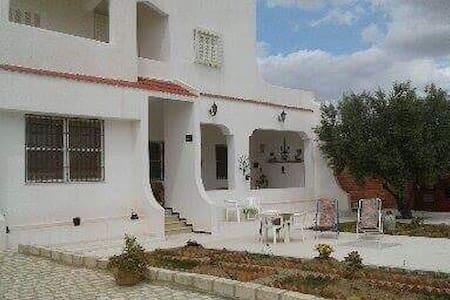Kairouan, the heart of Tunisia! - Kairouan - Apartament