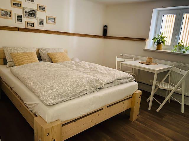 Apartman Lucie 2