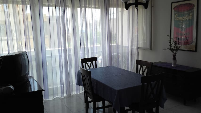 Apartman Cici - Split - Apartamento