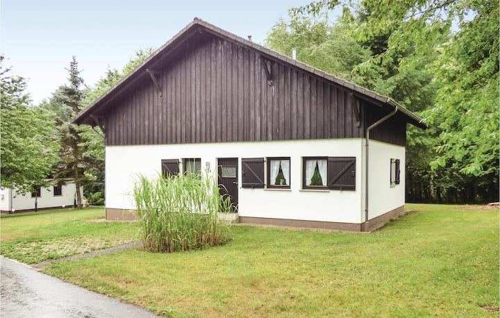 Awesome home in Thalfang with 2 Bedrooms