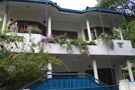 Homely Home - Kandy