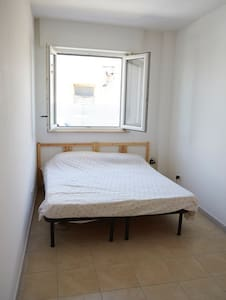 Terracina beach house - Terracina - Apartment