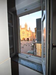 Appartamento Palazzo Ciravegna - Alba