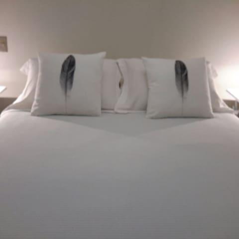 Confortable habitación - Temuco - Maison