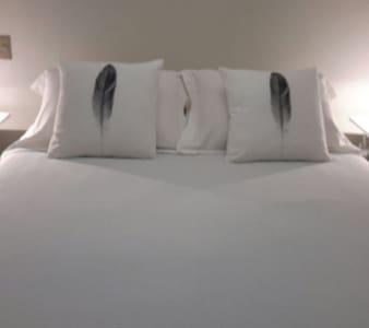Confortable habitación - Temuco - Ev