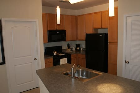 Private Apt in Arundel Mills! - Hannover