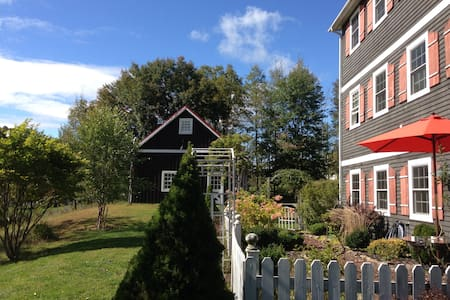 Charming country getaway! - Callicoon