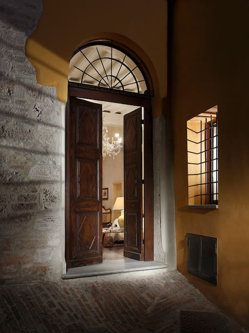 How To Rent An Apartment In Italy