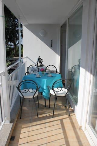 Opatija- Ičići Apartment Toni near the sea