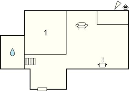 Ravne Na Koroškem 2017: Top 20 Ravne Na Koroškem Vacation Rentals, Vacation  Homes U0026 Condo Rentals   Airbnb Ravne Na Koroškem, Ravne Na Koroškem,  Slovenia