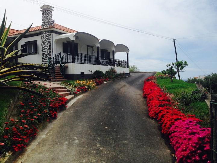 Casa da Ana