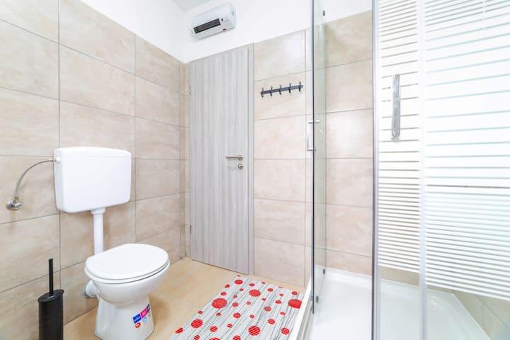 Apartment Raspolic - no.4