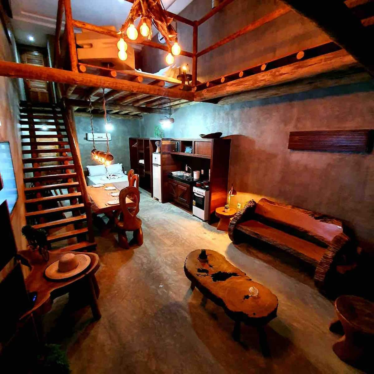 243b90fe 3b81 474f 9466 2aa0270cf129 - Airbnb em Jericoacoara: 10 ideias de casas de temporada para se hospedar