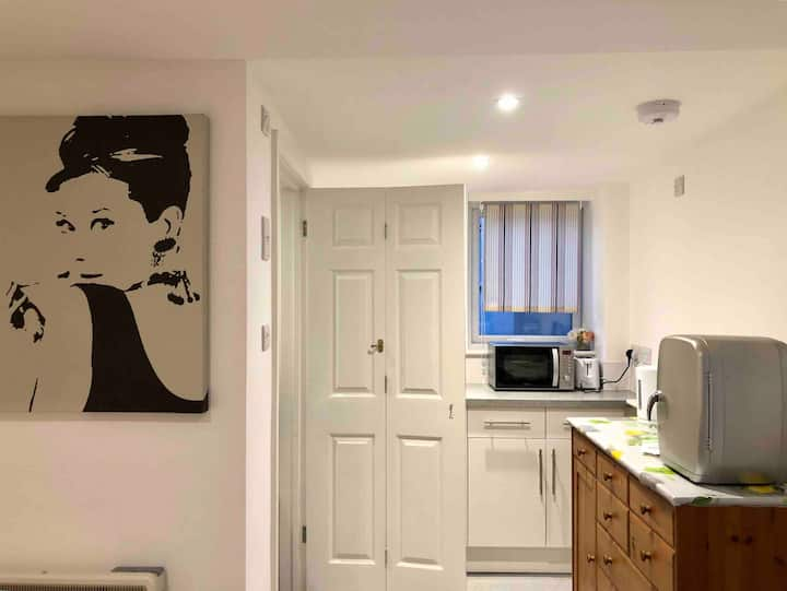 Studio room in Norbury/Streatham Area