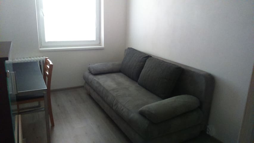 Nice apartment near to city center - Košice - Lägenhet