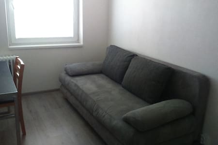 Nice apartment near to city center - Košice