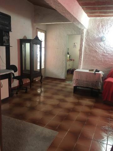 Casa temporada - JACONÉ - Saquarema - Casa