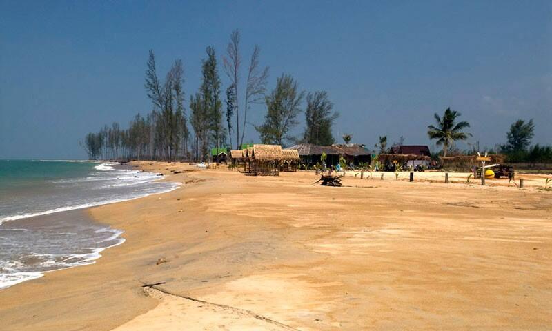 Villa in Paradise! - Phang-nga , Thailand - Casa