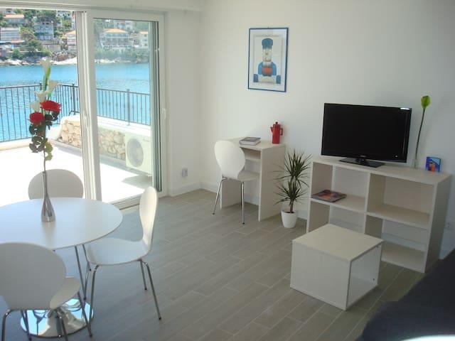 Aparthouse Hvar(apt 2) - Jelsa - Apartment