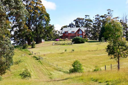 Cozy Self-Contained Studio Retreat! - Gawler - Cottage
