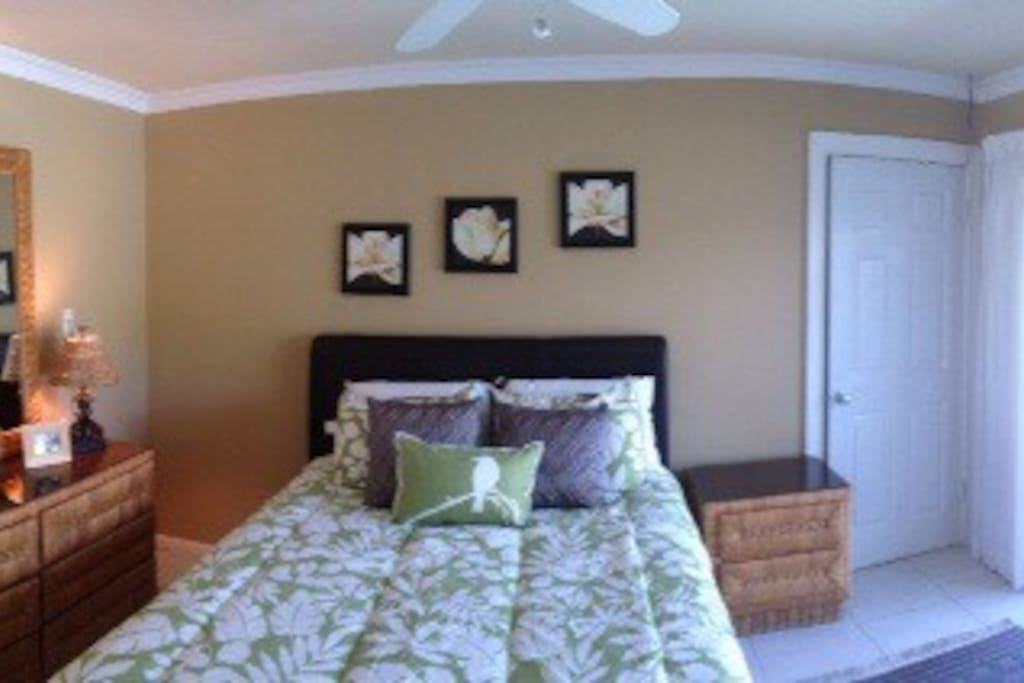 Weekly Room For Rent Fort Lauderdale