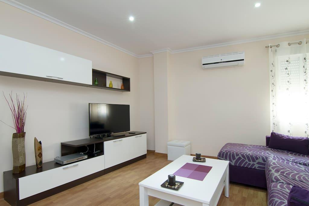 Yovalu1 apartamento en torrevieja c apartamentos en alquiler en torrevieja comunidad - Alquilar apartamento en torrevieja ...