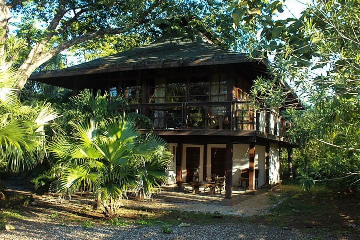 Casa Bali on AMERICAN DREAM TV - 3/2 home w pool