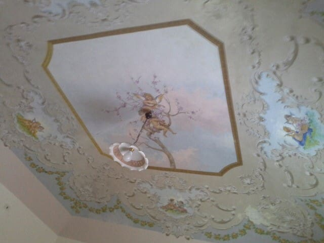 Delizioso Appartamento in Centro - Santo Stefano di Camastra - Daire