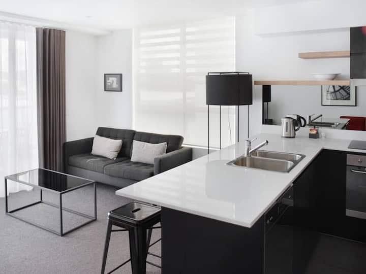 Morgan Suites 2 Bed 2 Bath Mountain View Apartment