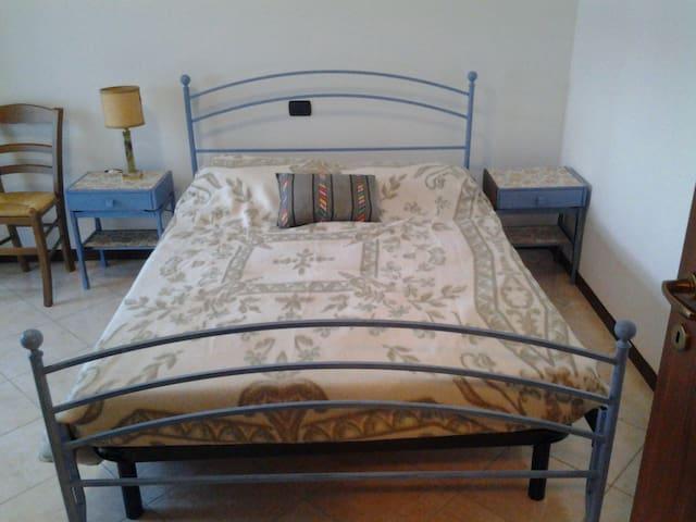 Il Morellino di Cento. - Dodici Morelli - Apartment