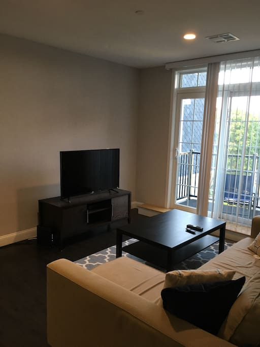 2 bedroom apt downtown waltham 406 apartments for rent in waltham massachusetts united states for 1 bedroom apartments in waltham ma