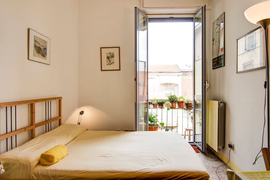 Small Appartment Fiera Milano City Apartments For Rent In Milan Lombardy Italy