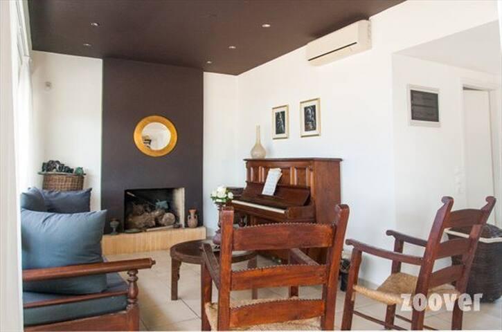 20 Besten Ferienvillen Und Luxusvilla In Crete Region - Airbnb ... 18 Luxusvilla Designs Atemberaubend Aussehen