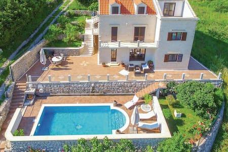 Villa PETRA, Dubrovnik