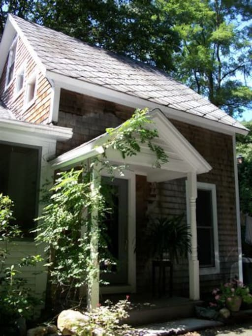 Apartments For Rent In Shelburne Falls Ma