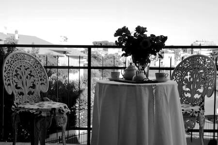 A casa di Grazia B&B (Roma-San Cesareo) - San Cesareo - Bed & Breakfast