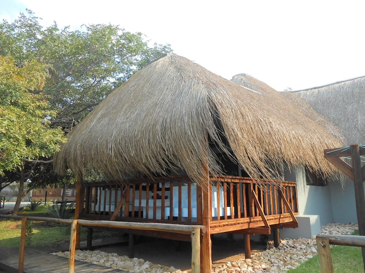 Billfish Lodge
