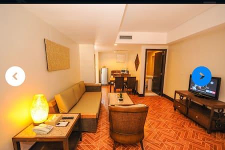Canyon Cove Resort and Spa Promo! - Nasugbu - Apartment - 2