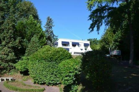 Magnifique villa bord de mer - サンナゼール
