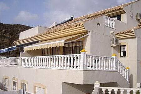 Modern Villa at La Marquesa Golf - Rojales - Villa