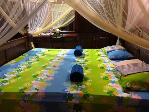 Sweet Home Kadawatha