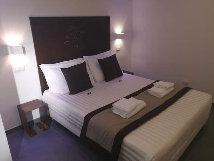 Hotel Assisivm Antica Dimora AD Classic Room